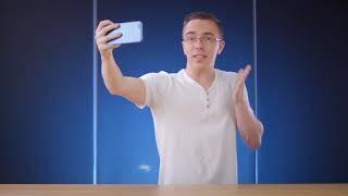 Socially Powerful - Video - 1