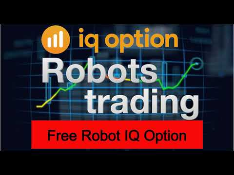 Application of mt4 in binary options