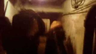 Ruslana - Dyka Energia - Ruslana & Tasior85  (FAN MADE)