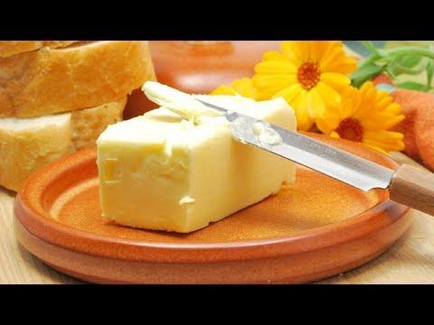 Производство маргарина как бизнес идея