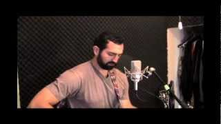 Romanza - Andrea Bocelli cover - Spaccamondo