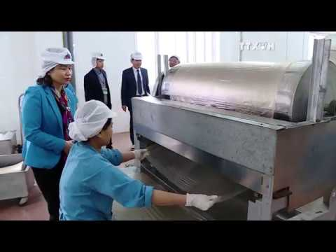 mp4 Industrial Revolution 4 0 In Vietnam, download Industrial Revolution 4 0 In Vietnam video klip Industrial Revolution 4 0 In Vietnam