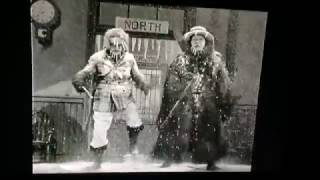 Thank Your Lucky Stars - Jack Carson and Alan Hale