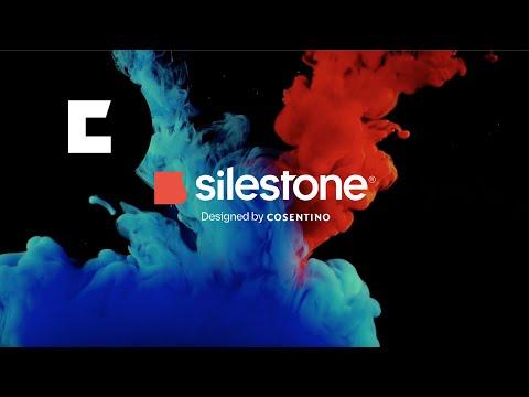Cosentino renueva la imagen de su marca de referencia Silestone tras más de 30 años