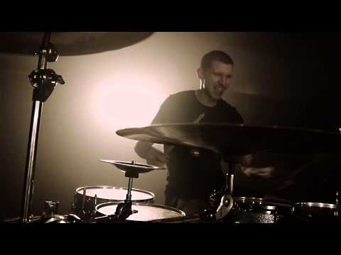 Remnants - Exteriors - Official Video