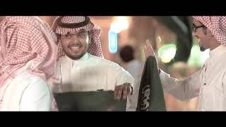 وليد توفيق السعودية يا حبي انا تحميل MP3