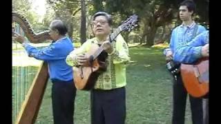 Lo Mejor De La Música Paraguaya - 1a. Parte