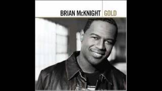 Brian McKnight feat. Tone - Hold Me (Trackmasters Remix) (Instrumental)