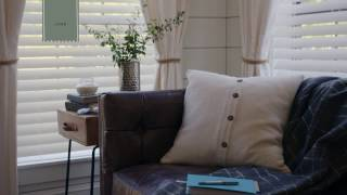 Magnolia Home By Joanna Gaines® Paint: Luxe