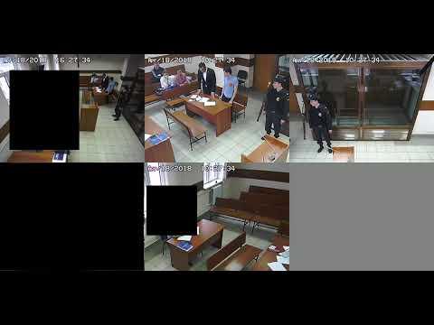 Нагатинский районный суд Номер дела/документа: 01-0367/2018 Дата заседания: 18.04.2018 10:00
