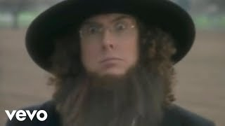 """Weird Al"" Yankovic - Amish Paradise"