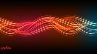 Lunice & Angel Haze - Gimme That (eeasyBass)