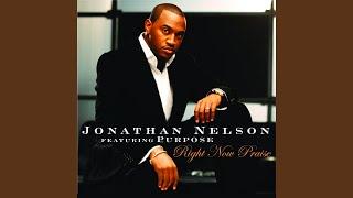 "Video thumbnail of ""Jonathan Nelson - Capacity (Breathe)"""