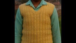 Sweater Bunai 123vid