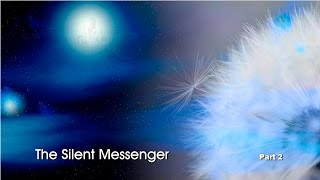 """The Silent Messenger, Part 2"" by Pastor Chris Buttery"