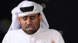 تحميل اغاني مولاي حيدر | رمزي الناصر MP3