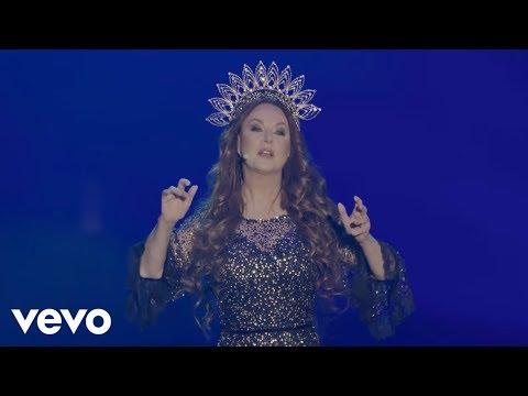サラ・ブライトマン/「Miracle」ミュージック・ビデオ(新作『HYMN~永遠の讃歌』より)