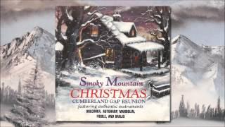 Smoky Mountain Christmas [Full Album]