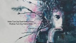 Main Paishawar Faraibi Hoon , Mohabbat Kar Nahe Sakta   Ali Sarmad   Urdu Poetry Ghazal   YouTube