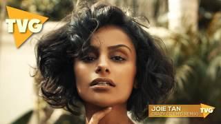 TEEMID - Crazy ft. Joie Tan (Gnarls Barkley Cover)