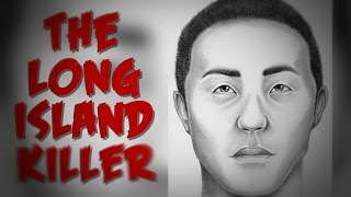10 Evil Serial Killers That Haven