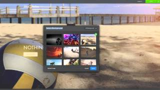 Radio.co - Website Builder For Internet Radio