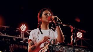 Danilla   Kalapuna Live At LAWFEST 2019