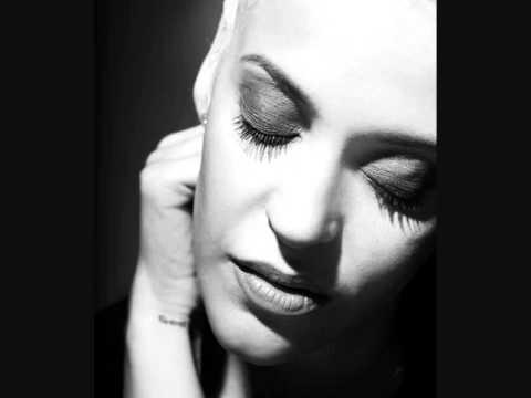 Música As Meninas Dos Meus Olhos