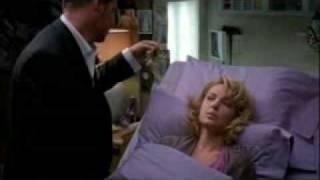 Grey's Anatomy - Izzie's Cancer....Tragedy - Brandi Carlile