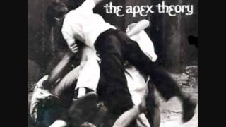 The Apex Theory - Thats all -.wmv