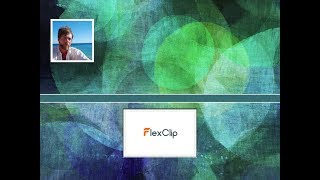 App per Prof #141 FLEXCLIP (Editor Video Online)