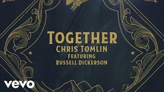 Chris Tomlin Together