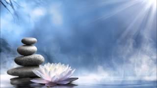 Piękny Chiński Flet # 2 - Muzyka Relaksacyjna, Stres, Nauka, 3 Godz.