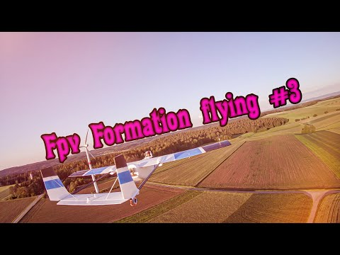 fpv-formation-flying-3