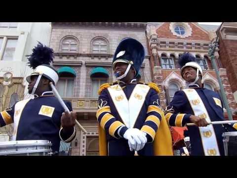 Drumline: A New Beat Full Trailer