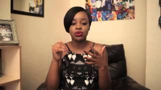 GIRL TALK: FEELING LEFT OUT