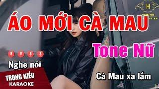karaoke-ao-moi-ca-mau-tone-nu-nhac-song-trong-hieu