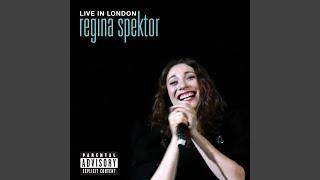 Samson (Live In London)