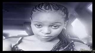 Naima Kay - Ngathi Kungaba Njalo (Audio)