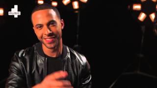 JLS: Aston vs Marvin