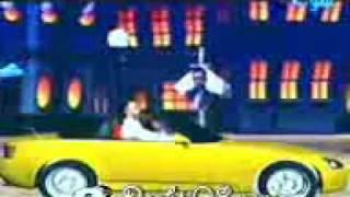 تحميل اغاني شطار اكاديمي ابراهيم دشتي اغنية MP3