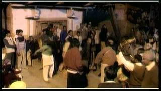 Shri Raj Rajewsari Avataran [Full Song] Maa Durga Stuti- Utarakhandi Bhajan - SHRI
