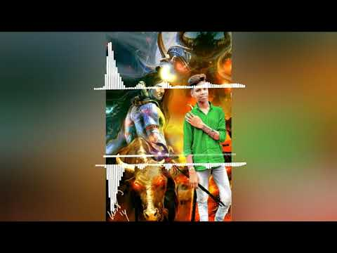 BOLA YE KAWARIYA FAST DENCH GMS PANCH MIX BY DJ MOHIT MIXING JHANSI SONG Download👇👇