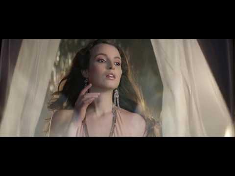 The Signature Collection™   Love affair - Luxury in a bun   TV Ad   McDonald's UK