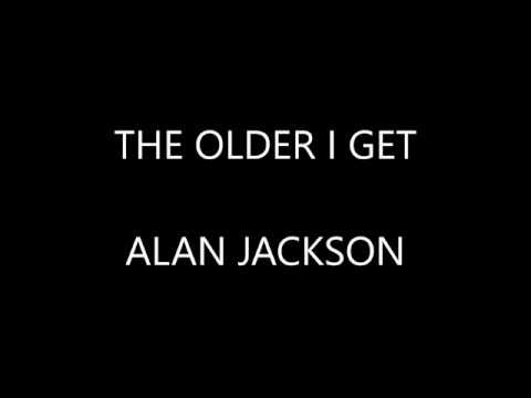 Search Results For chord-the-very-best-of-alan-jackson-karaoke ...