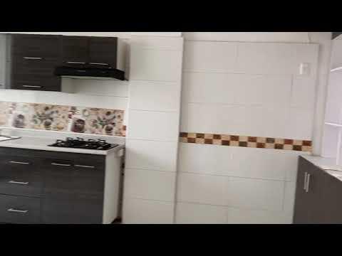 Apartamentos, Alquiler, San Pedro - $850.000