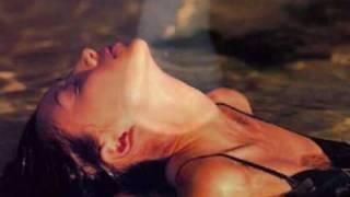 La Pulce d'acqua(Angelo Branduardi)