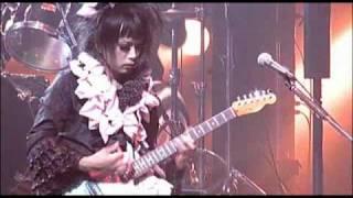 Fatima - Noble King Snake(Live)