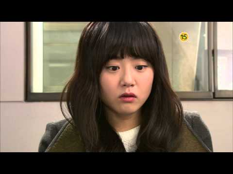 Cheongdam-dong Alice (2012)    online