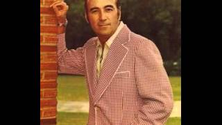Faron Young ~ Just What I Had In Mind